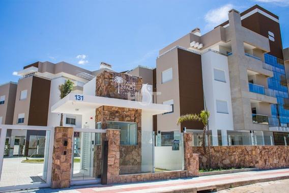 Cobertura - Campeche - Ref: 450 - V-hi1703