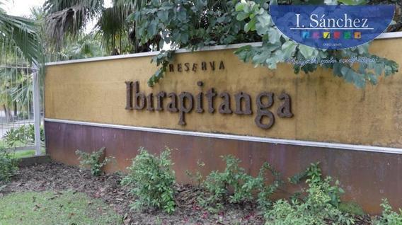 Terreno Em Condomínio Para Venda Em Santa Isabel, Ouro Fino - Ibirapitanga 3-8
