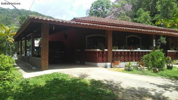 Sitio - 1549 - 33536831