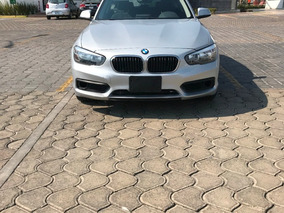 Bmw Serie 1 1.6 3p 120ia At