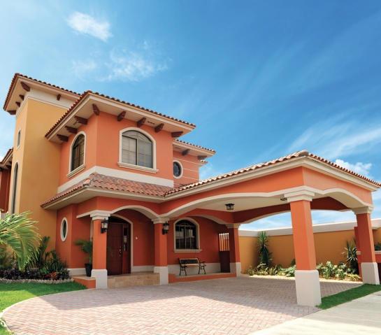 20-3065mdv Ganga Se Vende Hermosa Casa En Costa Sur