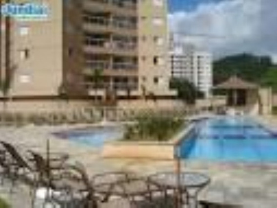 Apartamento Residencial À Venda, Jardim Bonfiglioli, Jundiaí. - Ap0432 - 34728326
