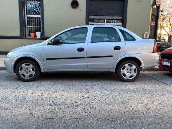 Chevrolet Corsa Ii Gl Aa+dir
