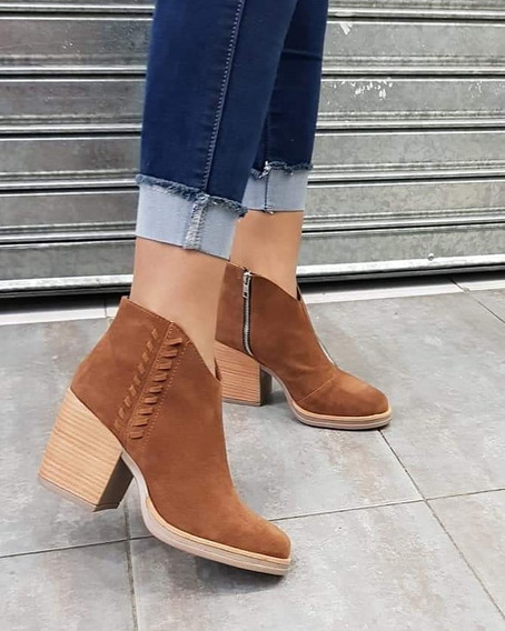 Botaa Garden Bling Shoes