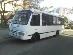 Microbus Encava Nt-900