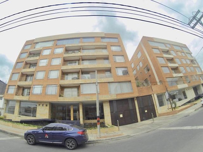 Apartamento En Arriendo Santa Ana Mls 19-123 Rbc
