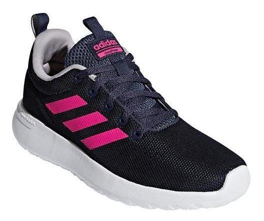 Zapatillas adidas Lite Racer Clean Kids