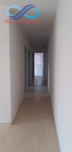 Casa - Vila Carrao - Ref: 1160 - L-10025924