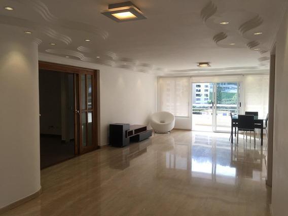 Jg 20-6216 Apartamento En Venta Las Esmeraldas