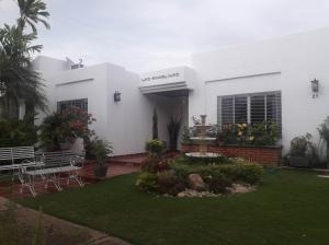 Townhouse En Venta En Maracaibo