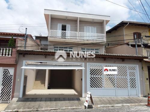 Casas - Ref: V925271