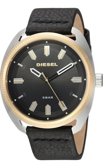 Reloj Diesel Hombre Fastbak Dz1835