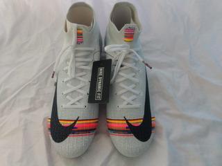 Zapatos Mercurial Cr7
