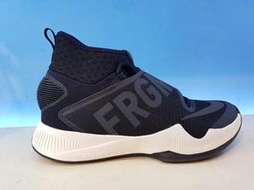 Nike Nikelab Zoom Hyperrev X Fragment