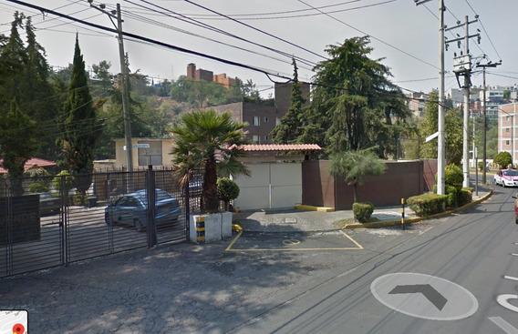 Casa 3 Recamaras Fuete Colinas Del Sur Remate Bancario