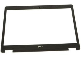 Moldura Tela Dell Latitude 5480 - Usado