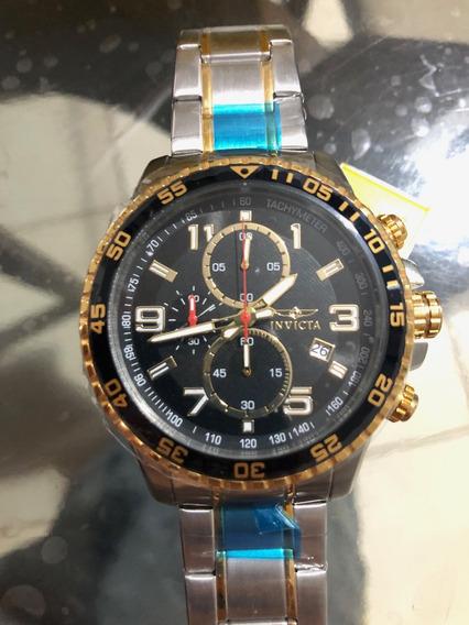 Relógio Invicta Specialty 14876 Original