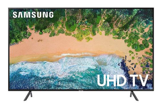 Led Smart Tv Samsung 50 Uhd 4k