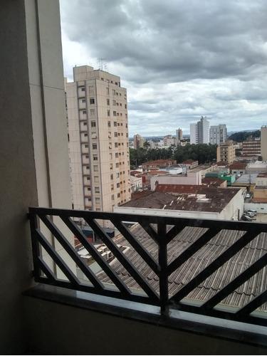 Apartamento - Ap00168 - 69313967