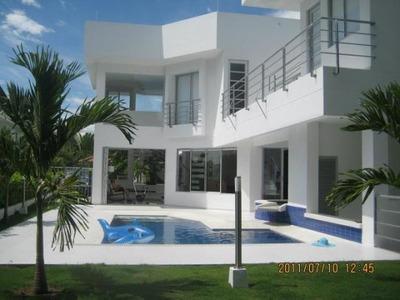 Casas En Venta Melgar 532-2366