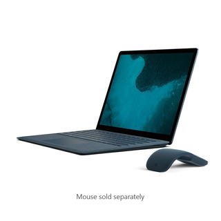 Microsoft Surface Laptop 2 Touch I7 8th Gen 16gb 512gb Ssd