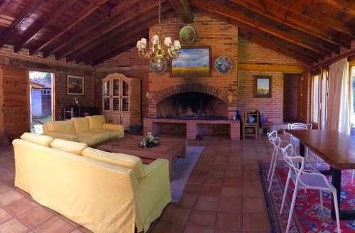 Casa Al Campo De Golf