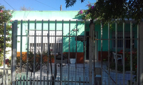 Casa Con Dtos Para Alquilar, Merlo A 9 De Merlo Norte