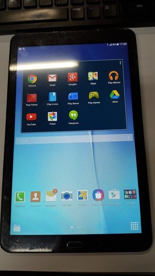 Tab Samsung Galaxy Tab - 7 Pol, Wify Chip 4g -lindo