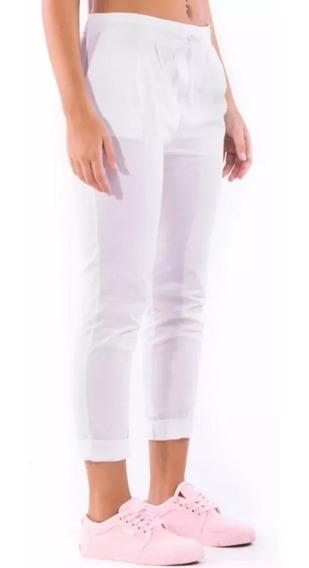 Pantalon O