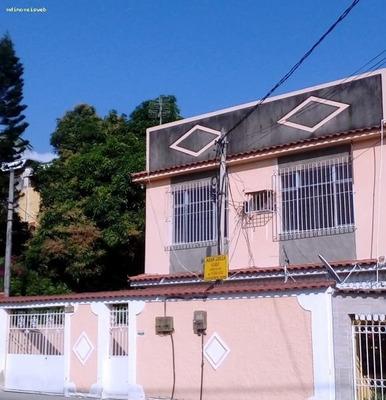 Duas Excelentes Casas 2 Quartos Em Jardim Alvorada