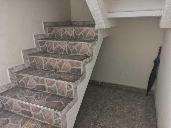 Casa En Bosa Atalayas 3 X12 3 Pisos 135 Millones