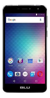 Smartphone Blu Studio View 1gb 16gb 5.5hd Android 8.1 Oreo