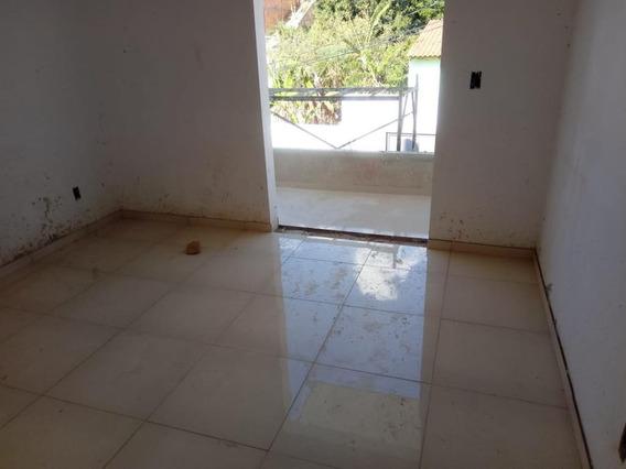 Casa Em Betim - Arn413