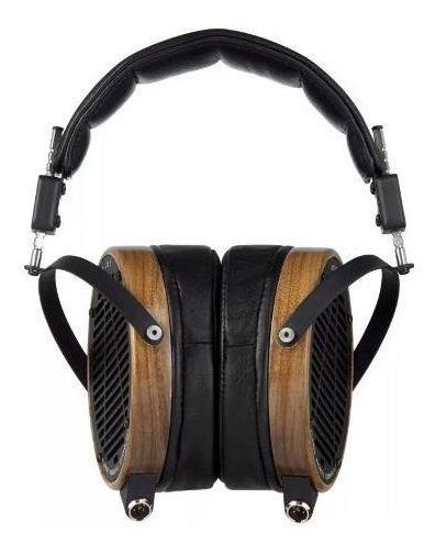 Audeze Headphone Lcd2 Bamboo Planar