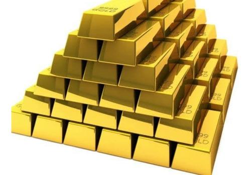 Venda De Ouro