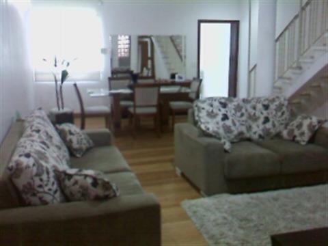 Casa Maravilhosa - 176 M² De Terreno E 150 M² De Construção - 3 Suites - Ca0055