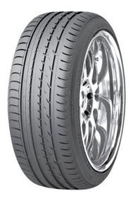 Pneu Roadstone Aro 17 205/45r17 N8000 88w