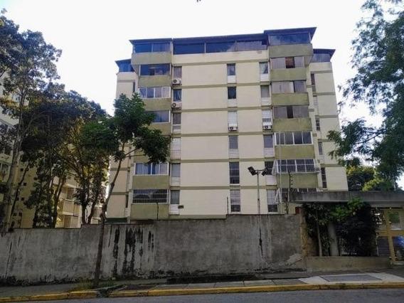 Apartamentos En Venta 10-2 Ab La Mls #20-6466- 04122564657