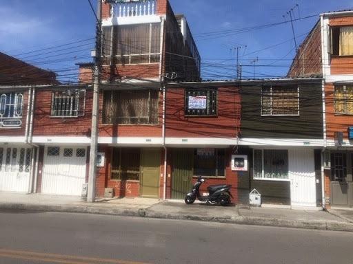 Casas En Arriendo Plazuelas Del Virrey 820-77
