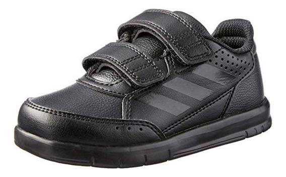 Zapatilla adidas Altasport Cf I Negro