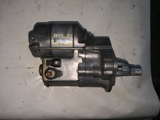 Marcha Chrysler Town Contry Voyager 3.8l 3.3l2000-2006