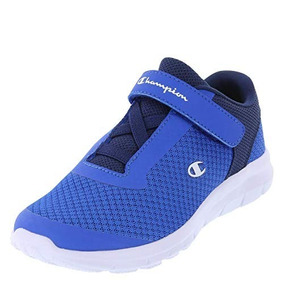 Zapatos Para Bebes Originales Champion