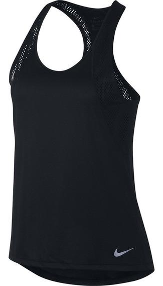 Regata Feminina Nike Run 890351-010