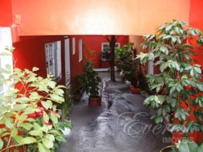 Casa - Cerqueira Cesar - Ref: 168414 - L-168414