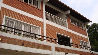 Casas En Venta Alto Hatillo Cod #914018