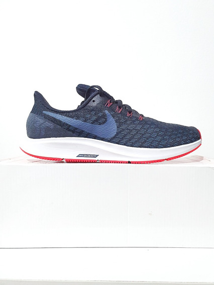 Tênis Corrida Nike Pegasus 35 Masculino 2 Cores N. 40 41 42