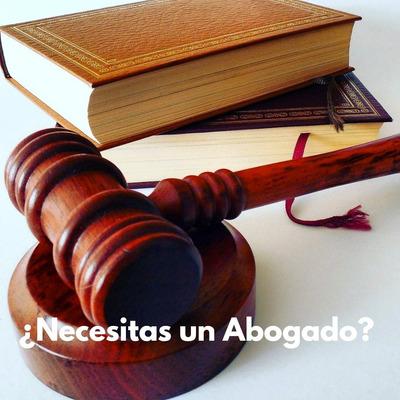 Asesoría Jurídica Gratuita Abogados Disponibles 24/7