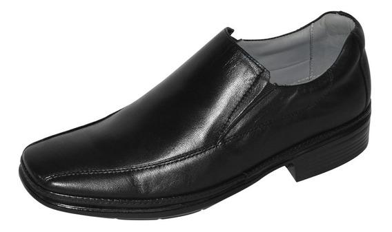 Sapato Masculino Sapatoterapia Air Float
