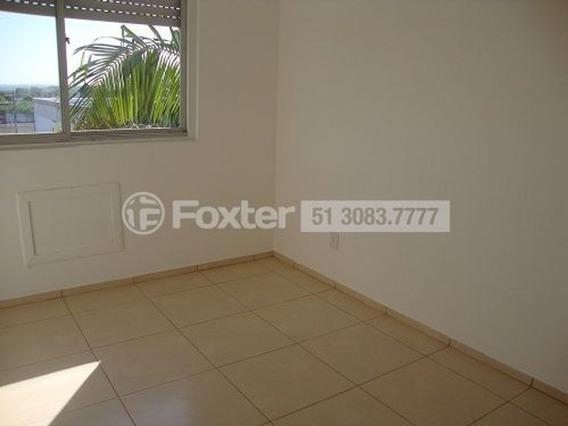 Apartamento, 1 Dormitórios, 45 M², São Sebastião - 162897
