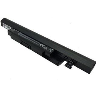 Bateria Tcl B34c2320s Notebook Original. Cerradas
